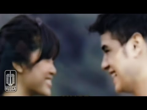 Vierra - Seandainya (Official Music Video)