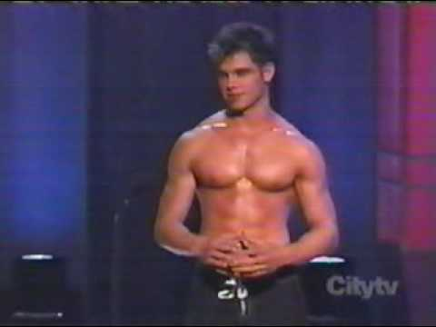 Kevin peake on 39 are you hot 39 youtube for You are hot pictures