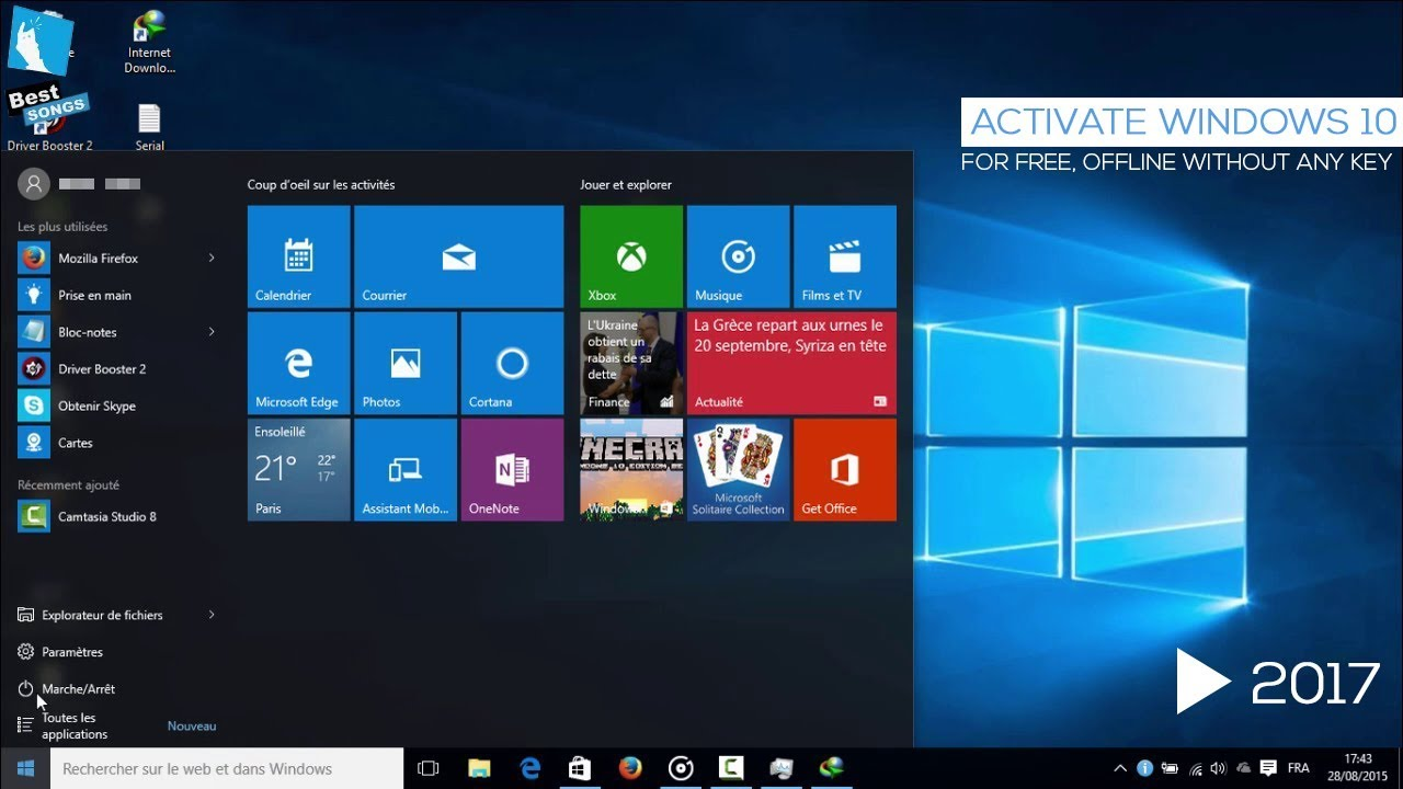 Activate all windows 10 versions office 2016 2013 - Latest version of office for windows ...