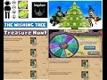 Clash of Lords 2 - $400 ENORMOUS SPEND 80k JEWELS 10x Hires Wishing Tree  LUCKY SPINS Thnx Wun Wun