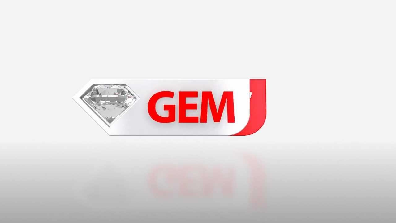 Gem Tv Online