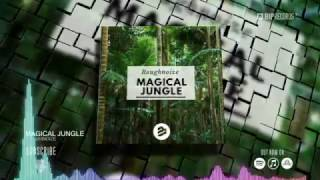 roughnoize-magical-jungle-official-music-video-teaser-hd-hq