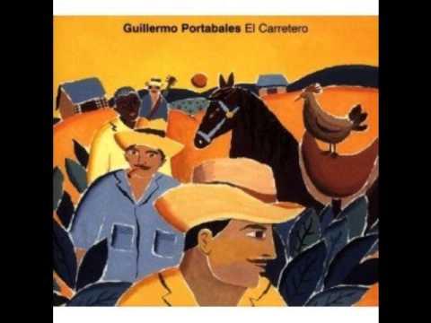 Guillermo Portabales-Oye mi son
