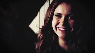 character of elena gilbert