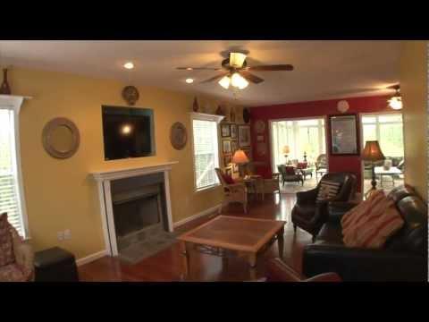 Tybee Island Vacation Rentals | Vacation Homes Tybee Island