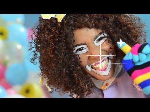 Yo tengo una Casita / canción infantil  (reggaeton) - Mimi XZ