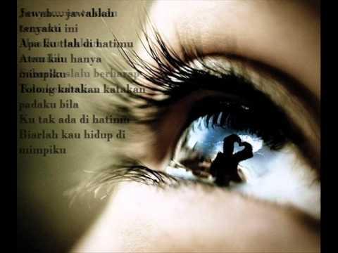 armada jawab (memory the broken heart)