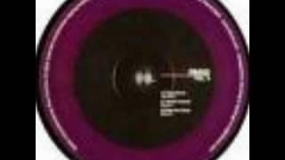 Rino Cerrone - Exnovo (Flavio Diaz Remix).avi