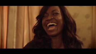 vuclip The Affair Ft Bovi & Kate Henshaw