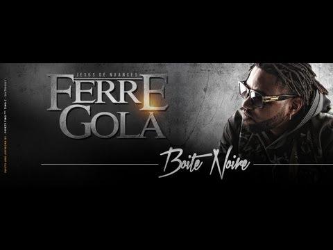 FERRE GOLA - CHANTE MARIAGE ( ETTY ET FLORA ) // NOUVEAU