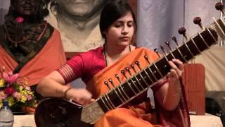 Anupama Bhagwat: Strings of the Heart