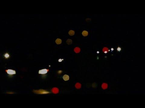 """Woodwork"" - Sleeping At Last (Micro Music Video)"