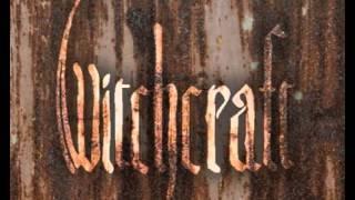 Witchcraft - Deconstruction