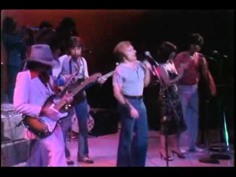 Midnight Special 1977- Domino