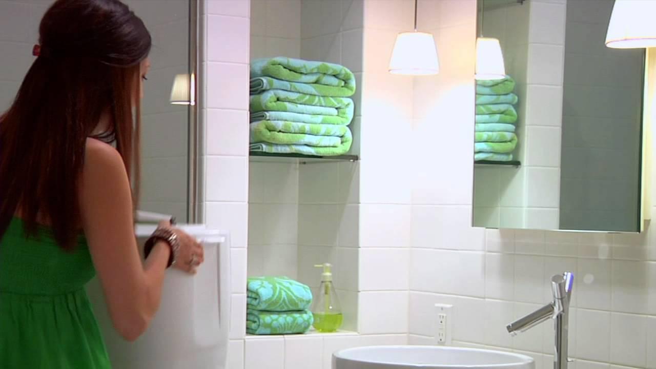 Laundry Pod Eco Friendly Hand Washing Machine  YouTube