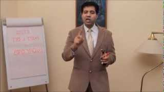 IELTS Writing in Urdu Hindi Asad Yaqub