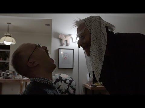 sKitz Kraven - Mr. Roger (Official Music Video)