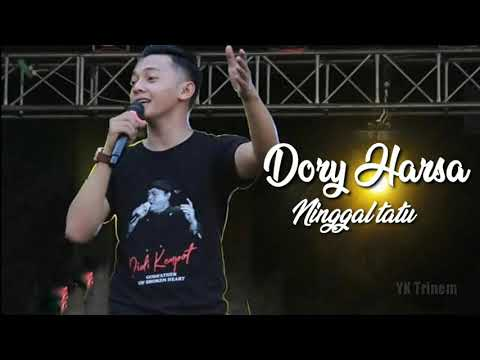 dory-harsa---ninggal-tatu-music-lyrics