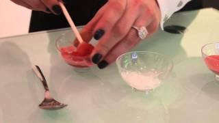 lip balm recipe with coconut oil creative cosmetics