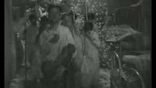 Zéro de conduite: Jeunes diables au collège (1933)