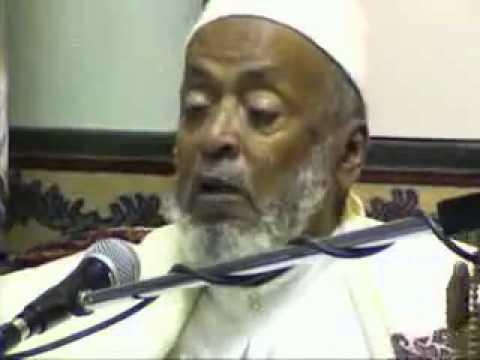 Islamischer Gelehrter