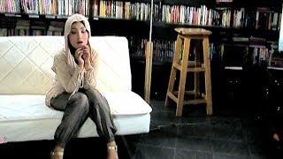 Kesuksesan Fatin Shidqia Lubis Dengan Lagu-lagunya - Intens 26 Desember 2013
