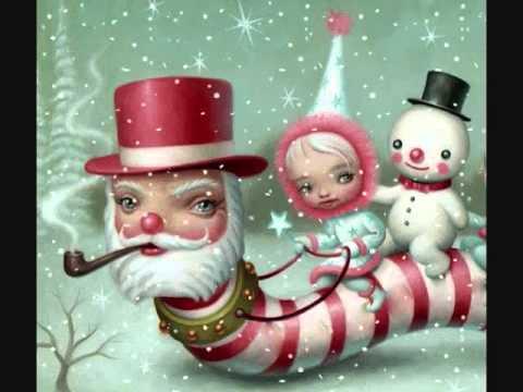 Sara Evans ~ Christmas Album