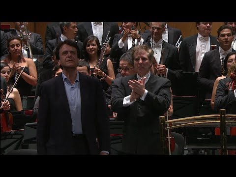 fabio-vacchi---vencidos-per-baritono-e-orchestra