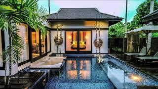 Anantara Mai Khao Phuket Villas: STUNNING Pool Villa Only ...