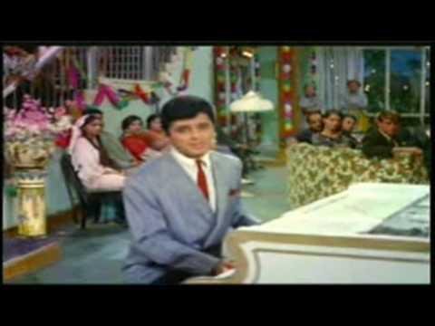 song---happy-birth-day-....--....film-ek-phool-do-mali......-singer-mohd-rafi-[1969].
