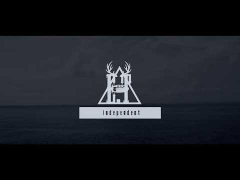 E.T / Still Alive (Official Music Video)-FULL-