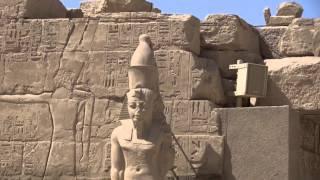 Карнакский храм, Луксор(наши впечатления от Луксора! были там с семьей 18.05.2014г., 2014-06-12T10:44:35.000Z)