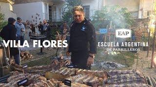 EAP - Porto Alegre - Villa Flores