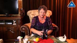 видео уход за волосами в домашних условиях — рецепты