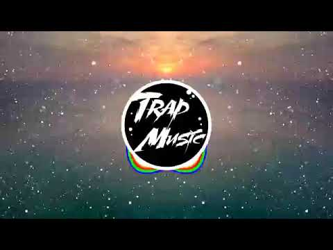 RedFoo - New Thang - Trap Music