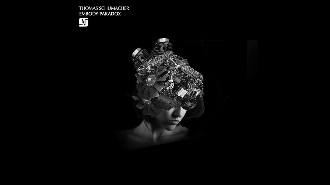 Thomas Schumacher - Embody (Original Mix) [Noir Music