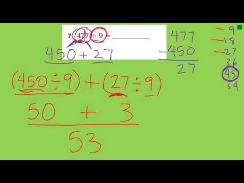 g4 4 6 division and distributive property