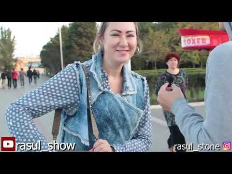 СОЦИАЛЬНЫЙ ЭКСПЕРИМЕНТ: МАМА Я ТЕБЯ ЛЮБЛЮ / СОЦИАЛЬНЫЙ РОЛИК / Social video