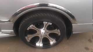 Гранд Старекс.Hyundai Grand Starex.+7 (495) 507-06-49