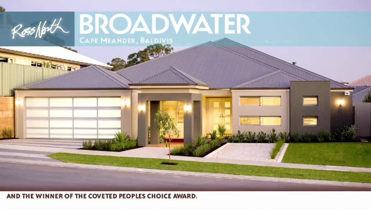 The broadwater youtube the broadwater malvernweather Images