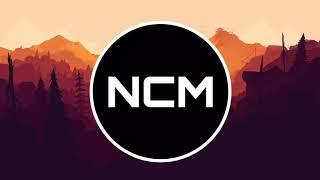 Marshall Jefferson - Move Your Body (NukeCloudX Remix)