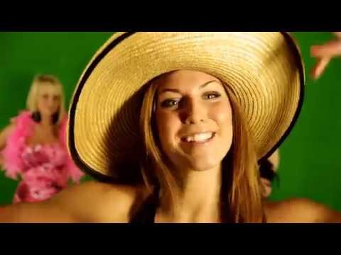 Fekete Pákó - Ez Van - Pákó Original official video klipje
