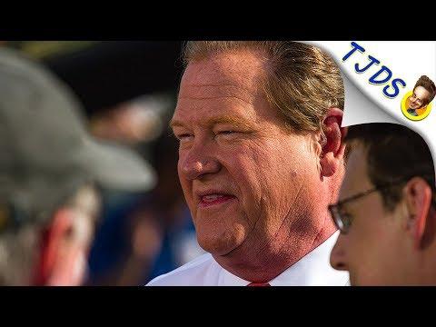 Ed Schultz Smeared In Corporate Media Obituaries