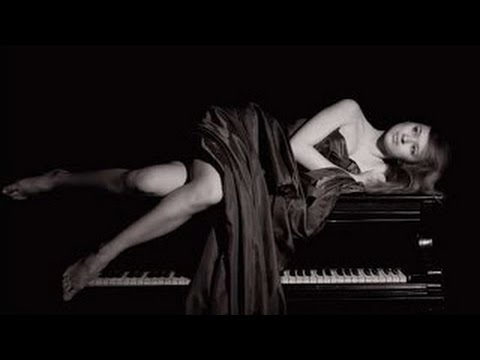 Relaxing piano music 2015 – Best piano cover 2015 – Instrumental love songs collection #2