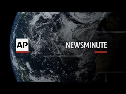 AP Top Stories March 15 P