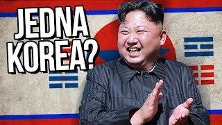 Czy zjednoczenie KOREI jest możliwe?