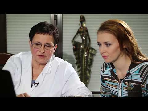 Увеличение груди. Консультация у пластического хирурга Кораблевой Н.П
