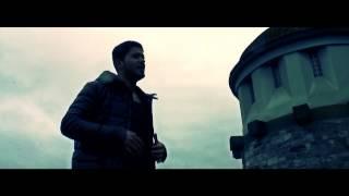 Yunus Celik - Weil Du Mir Fehlst (Official HD Video)