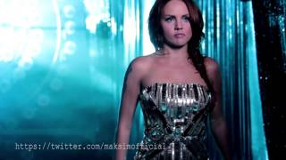 """МакSим - Сьемки клипа """"Я ветер"""" (Клип 2013) 1080p. HD"""