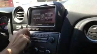 Car check used